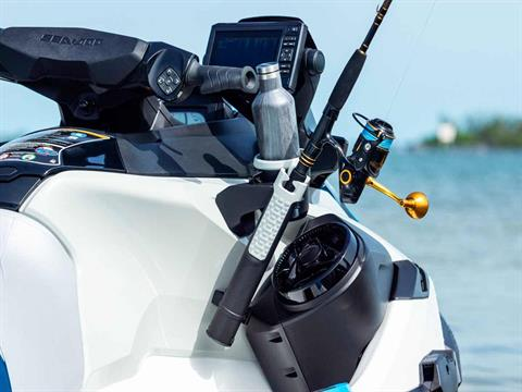 2021 Sea-Doo FISH PRO 170 in Clearwater, Florida - Photo 10