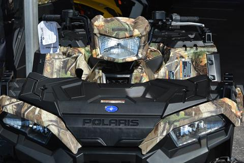 2019 Polaris Sportsman 850 SP in Clearwater, Florida - Photo 6