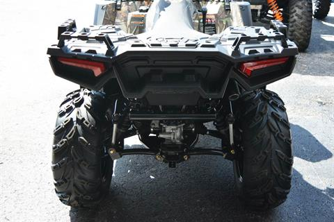 2019 Polaris Sportsman 850 SP in Clearwater, Florida - Photo 8