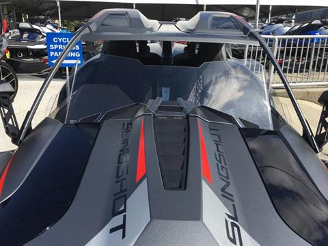 2018 Slingshot Slingshot Grand Touring LE in Clearwater, Florida - Photo 12