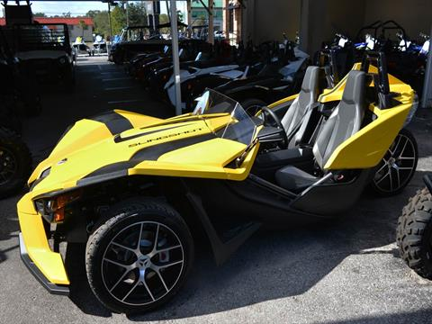 New Used Slingshot Motorcycles Inventory For Sale Cycle Springs