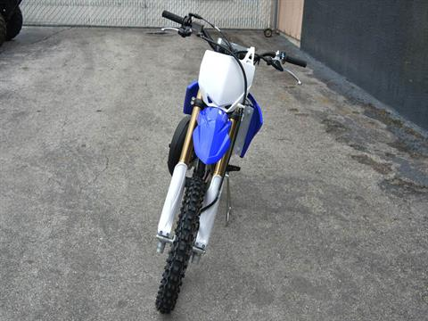 2020 Yamaha YZ85 in Clearwater, Florida - Photo 14