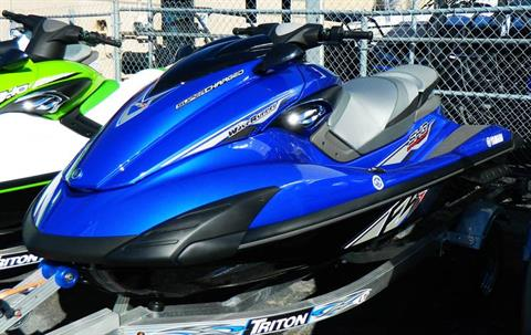 2013 Yamaha FZS® in Clearwater, Florida