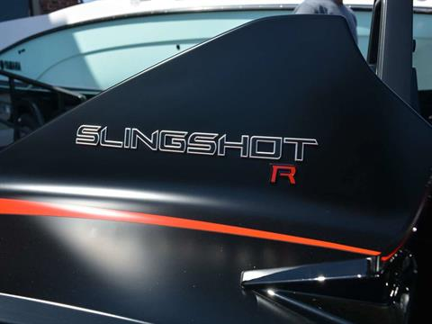 2020 Slingshot R in Clearwater, Florida - Photo 9