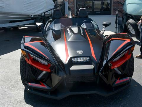 2020 Slingshot R in Clearwater, Florida - Photo 10