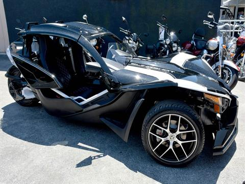 2019 Slingshot Slingshot Grand Touring in Clearwater, Florida - Photo 1