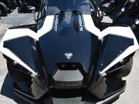2019 Slingshot Slingshot Grand Touring in Clearwater, Florida - Photo 6