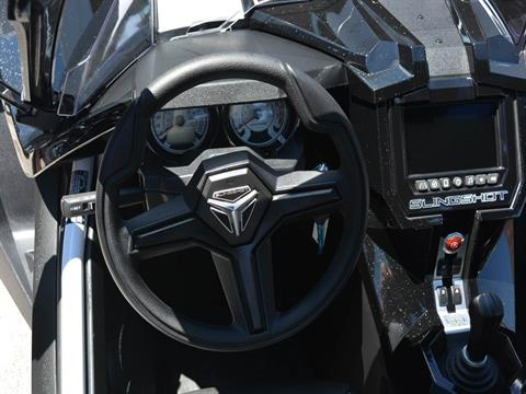 2019 Slingshot Slingshot Grand Touring in Clearwater, Florida - Photo 17