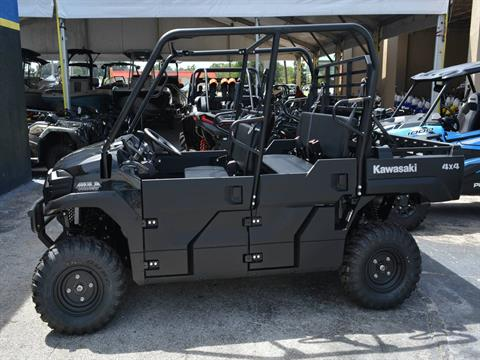 2020 Kawasaki Mule PRO-FXT in Clearwater, Florida - Photo 2
