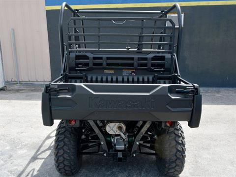 2020 Kawasaki Mule PRO-FXT in Clearwater, Florida - Photo 9