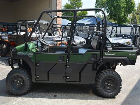 New Used Utility Vehicles Inventory For Sale Cycle