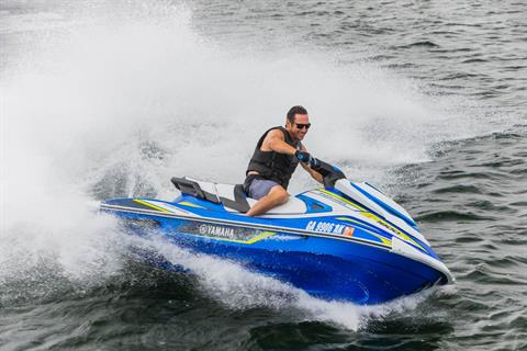 2019 Yamaha GP1800R in Clearwater, Florida - Photo 4