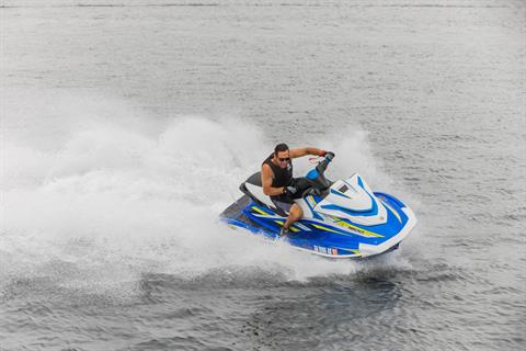 2019 Yamaha GP1800R in Clearwater, Florida - Photo 5