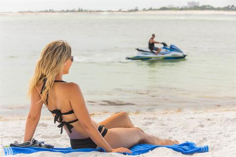 2019 Yamaha GP1800R in Clearwater, Florida - Photo 7