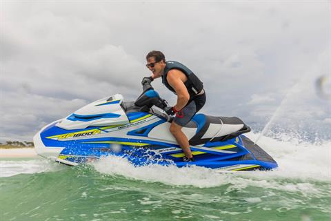 2019 Yamaha GP1800R in Clearwater, Florida - Photo 10