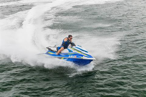 2019 Yamaha GP1800R in Clearwater, Florida - Photo 11
