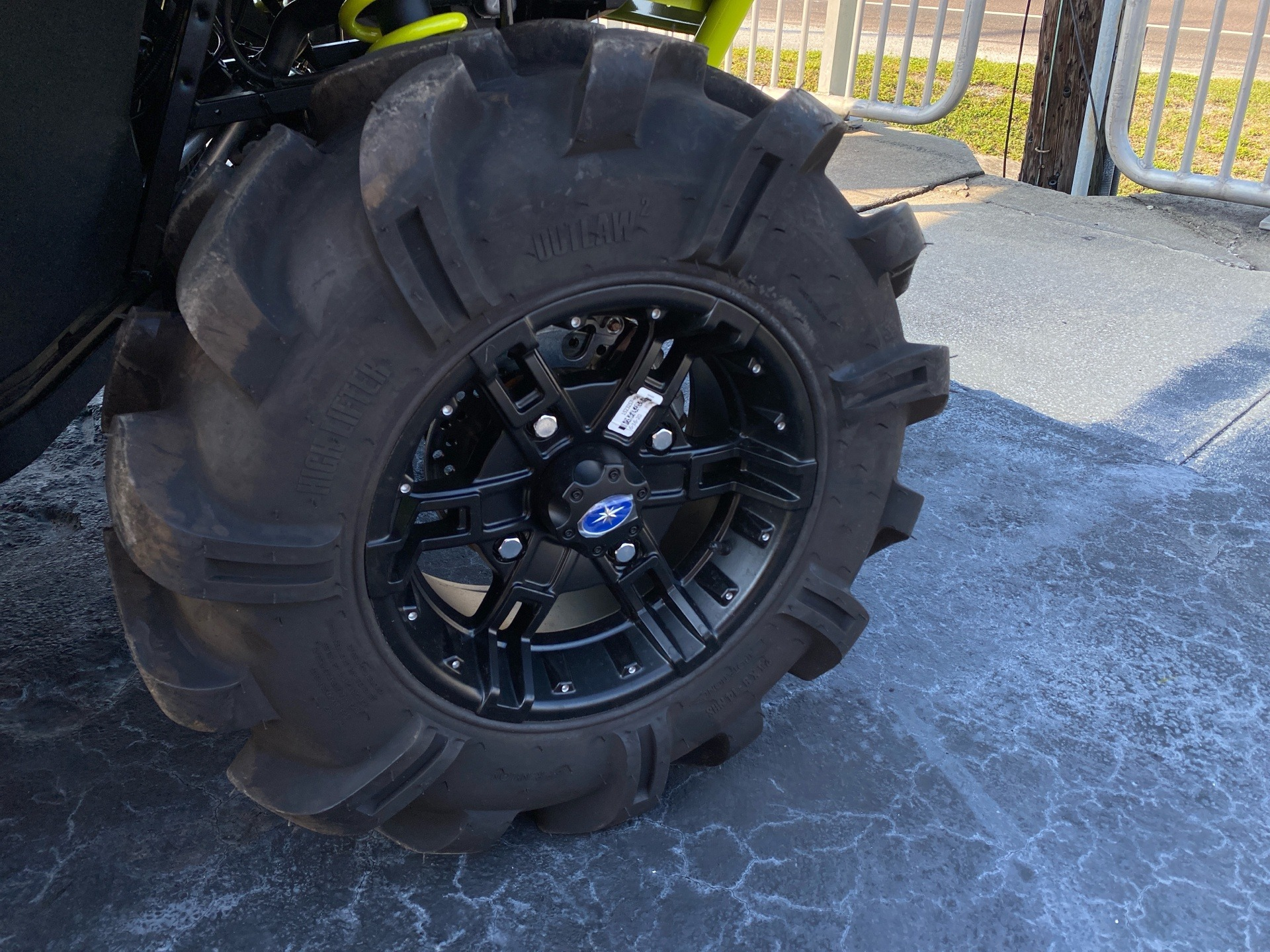 2020 Polaris Ranger Crew XP 1000 High Lifter Edition in Clearwater, Florida - Photo 14