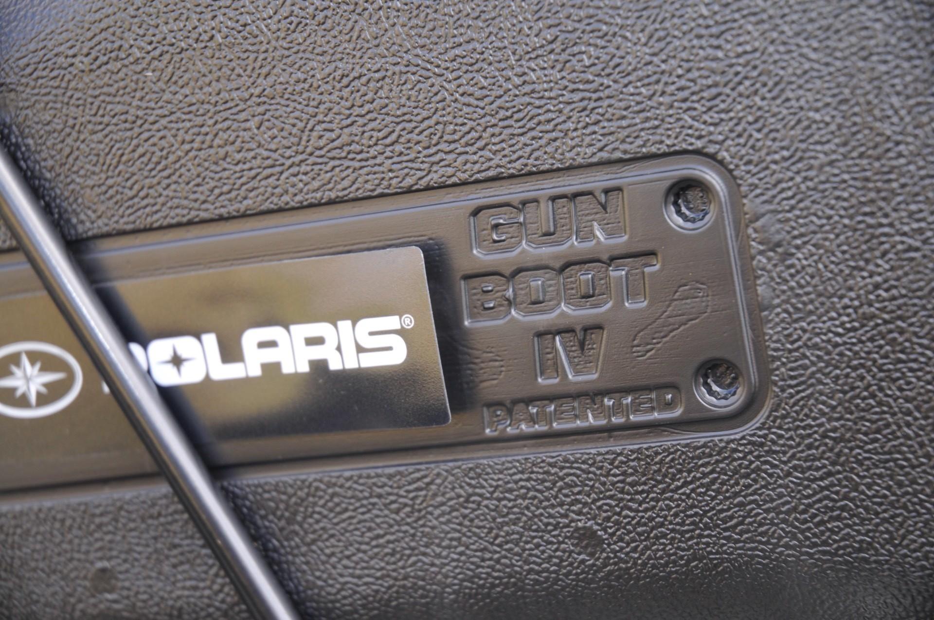 2017 Polaris General 1000 EPS SE in Roseville, California