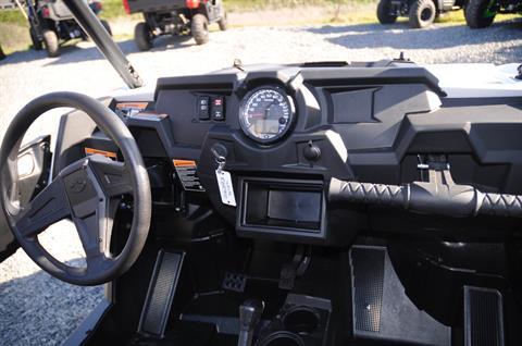 2017 Polaris RZR 900 in Roseville, California
