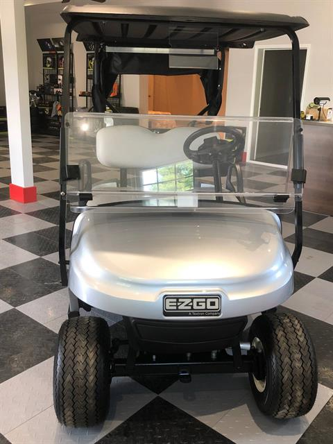 2019 E-Z-GO TXT Elite in Binghamton, New York - Photo 2