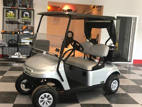 2019 E-Z-GO TXT Elite in Binghamton, New York - Photo 4