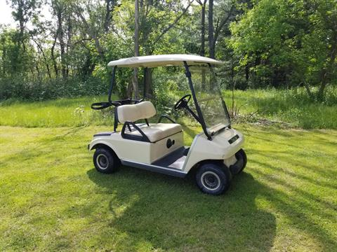 2010 Club Car DS in Binghamton, New York