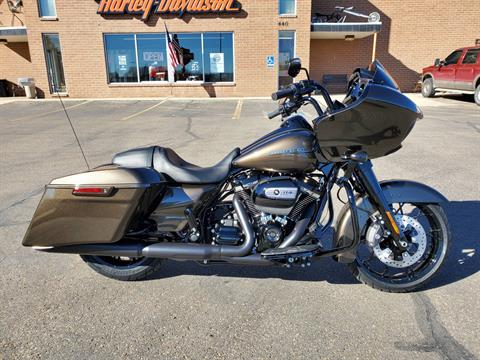 2020 Harley-Davidson Road Glide® Special in Green River, Wyoming - Photo 6