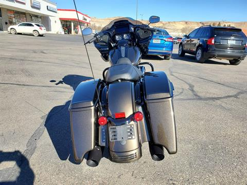 2020 Harley-Davidson Road Glide® Special in Green River, Wyoming - Photo 8