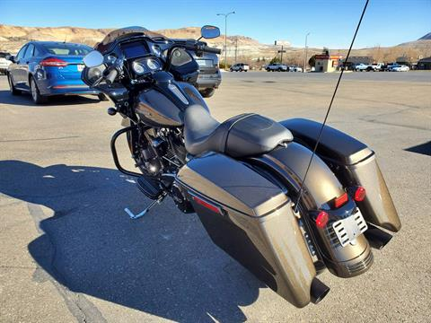2020 Harley-Davidson Road Glide® Special in Green River, Wyoming - Photo 9