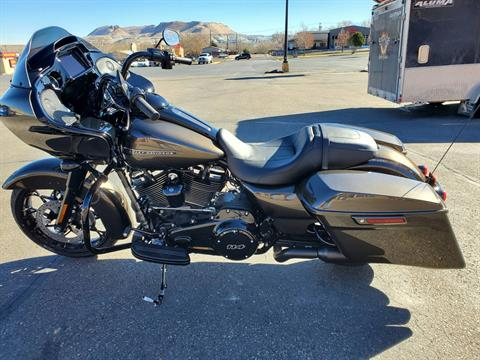 2020 Harley-Davidson Road Glide® Special in Green River, Wyoming - Photo 10