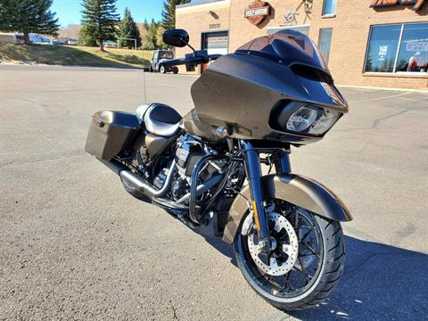 2020 Harley-Davidson Road Glide® Special in Green River, Wyoming - Photo 14