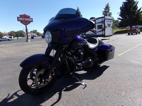 2020 Harley-Davidson Street Glide® Special in Green River, Wyoming - Photo 6