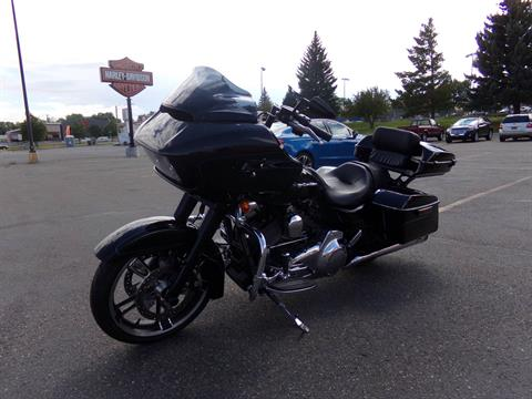 2016 Harley-Davidson Road Glide® Special in Green River, Wyoming - Photo 6
