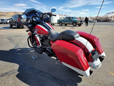2020 Harley-Davidson Road Glide® Special in Green River, Wyoming - Photo 4