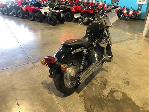 2013 Honda Shadow® RS in Albuquerque, New Mexico - Photo 3