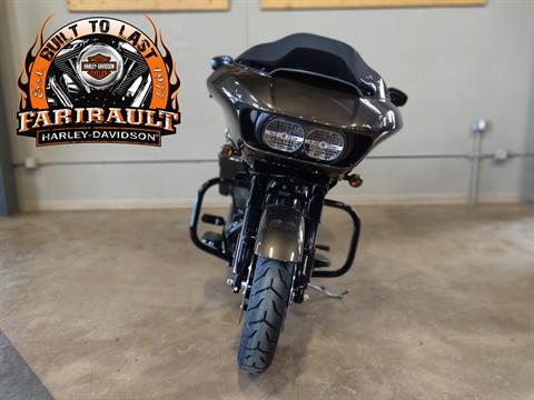 2020 Harley-Davidson Road Glide® Special in Faribault, Minnesota - Photo 5