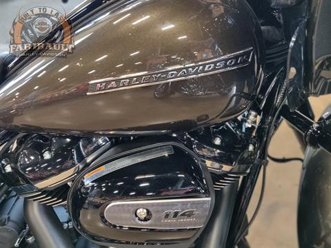 2020 Harley-Davidson Road Glide® Special in Faribault, Minnesota - Photo 7
