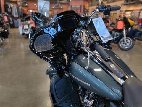 2020 Harley-Davidson Road Glide® Limited in Faribault, Minnesota - Photo 8