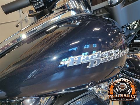 2020 Harley-Davidson Street Glide® in Faribault, Minnesota - Photo 8