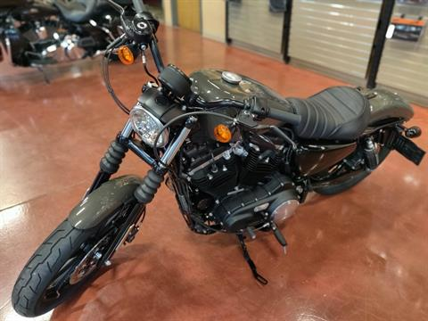 2019 Harley-Davidson Iron 883™ in Faribault, Minnesota - Photo 3