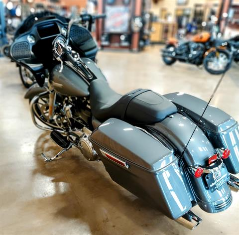 2021 Harley-Davidson Road Glide® in Faribault, Minnesota - Photo 5