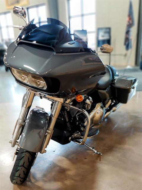 2021 Harley-Davidson Road Glide® in Faribault, Minnesota - Photo 4