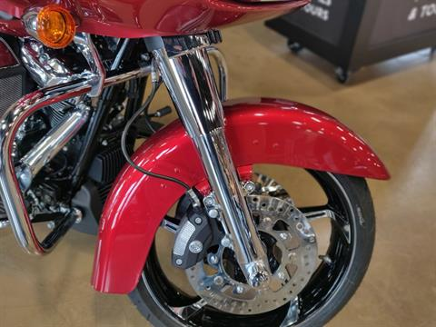 2019 Harley-Davidson Road Glide® in Faribault, Minnesota - Photo 5