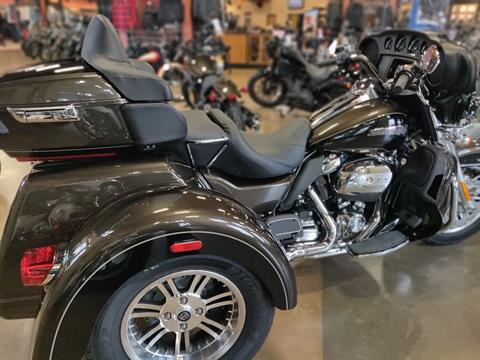 2020 Harley-Davidson Tri Glide® Ultra in Faribault, Minnesota - Photo 3