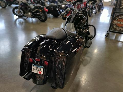 2017 Harley-Davidson Road King® Special in Faribault, Minnesota - Photo 4