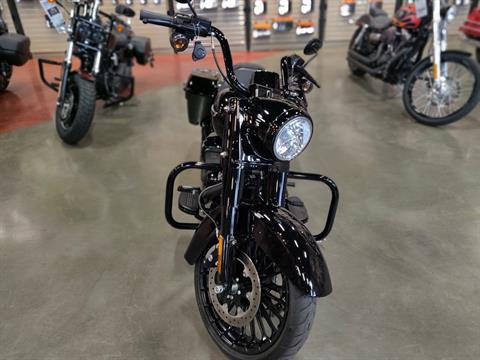 2017 Harley-Davidson Road King® Special in Faribault, Minnesota - Photo 2