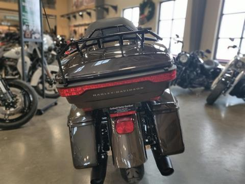 2020 Harley-Davidson Road Glide® Limited in Faribault, Minnesota - Photo 5