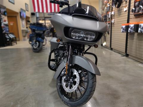 2019 Harley-Davidson Road Glide® Special in Faribault, Minnesota - Photo 3