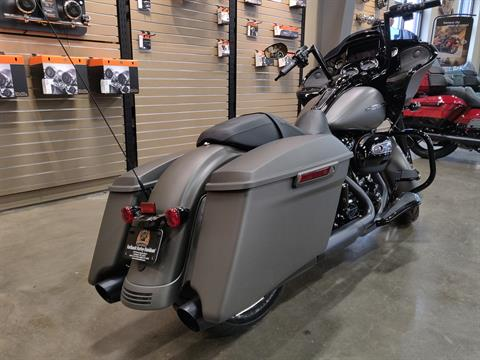 2019 Harley-Davidson Road Glide® Special in Faribault, Minnesota - Photo 13
