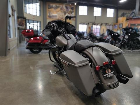 2019 Harley-Davidson Road Glide® Special in Faribault, Minnesota - Photo 14